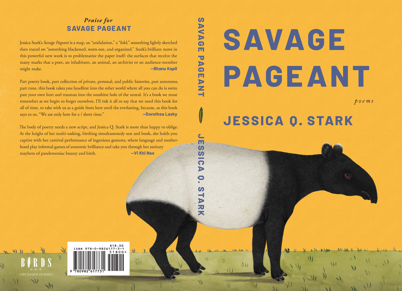 Savage Pageant_Mech_R3